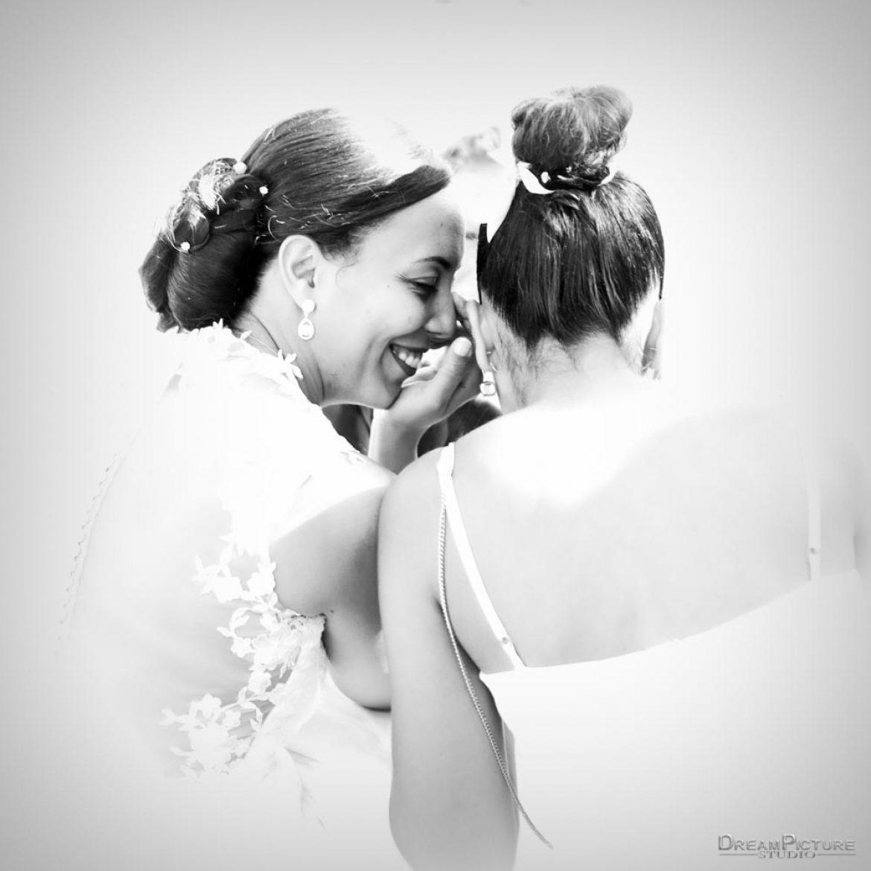 Mariage Nogent-sur-Marne
