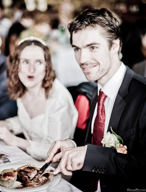 Photo mariage nogent-sur-marne-13-2