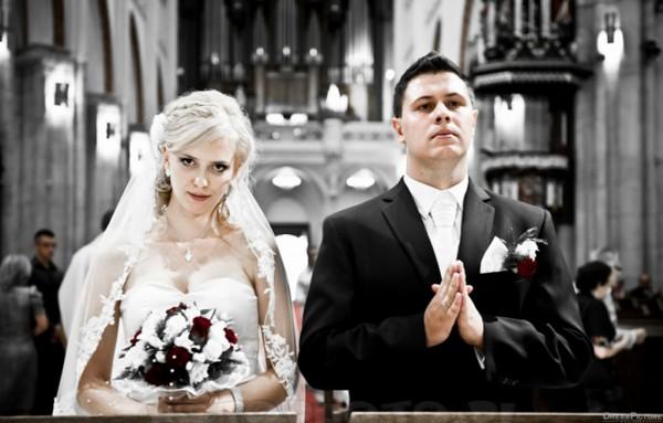 Photo mariage nogent-sur-marne-13-3