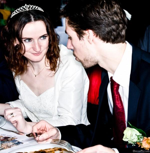 Photo mariage nogent-sur-marne-14-2