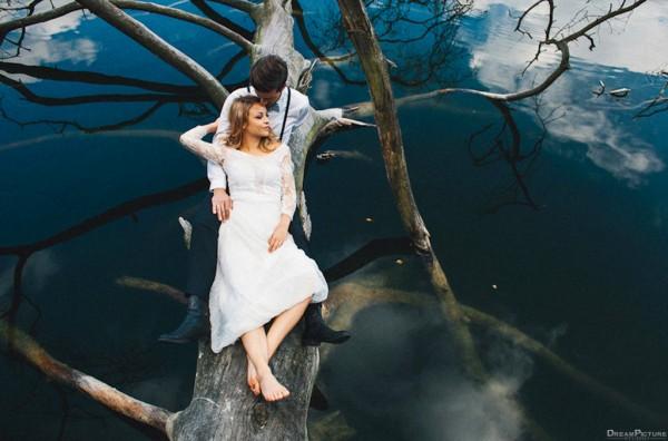 Photo mariage nogent-sur-marne-14-3