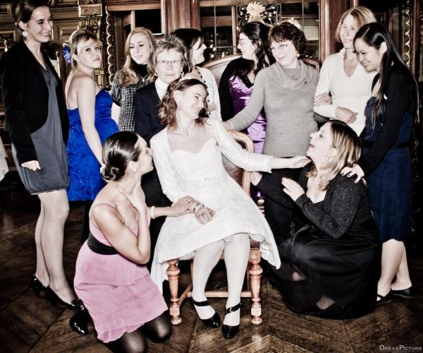 Photo mariage nogent-sur-marne-15-2