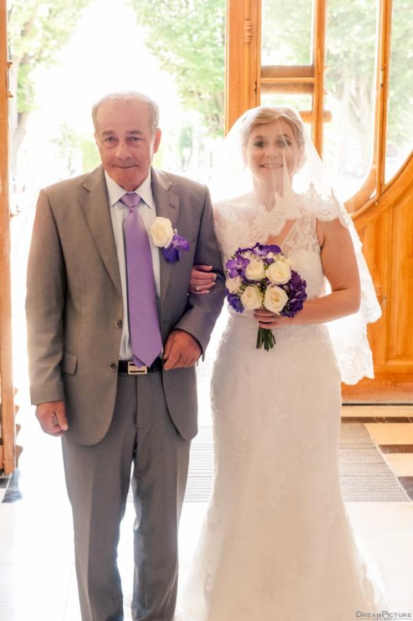 Photo mariage nogent-sur-marne-15