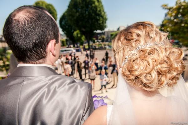 Photo mariage nogent-sur-marne-17