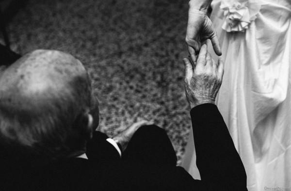 Photo mariage nogent-sur-marne-18-2