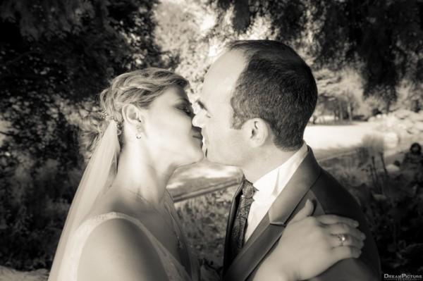 Photo mariage nogent-sur-marne-19