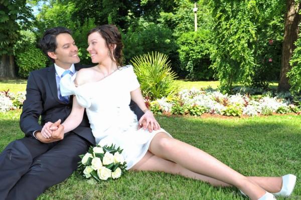 Photo mariage nogent-sur-marne-2