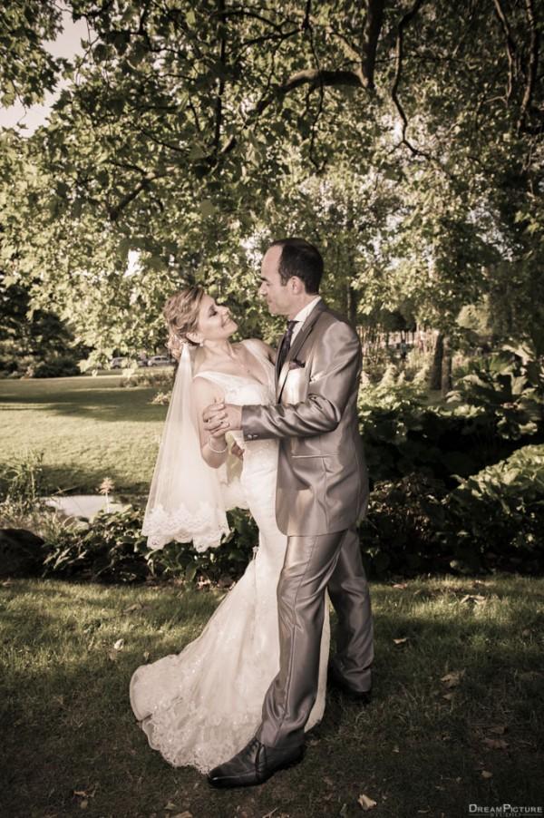 Photo mariage nogent-sur-marne-20