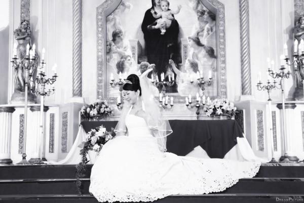 Photo mariage nogent-sur-marne-21
