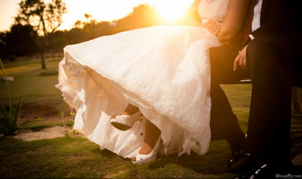 Photo mariage nogent-sur-marne-22
