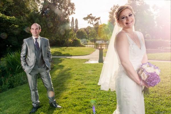 Photo mariage nogent-sur-marne-3