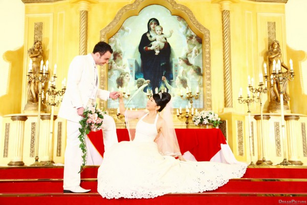Photo mariage nogent-sur-marne-4-3