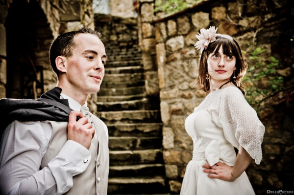 Photo mariage nogent-sur-marne-5-2