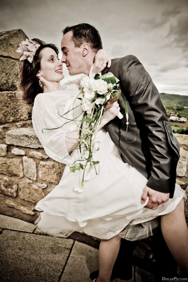 Photo mariage nogent-sur-marne-5