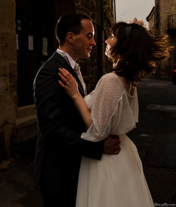 Photo mariage nogent-sur-marne-6