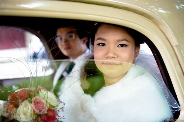 Photo mariage nogent-sur-marne-7