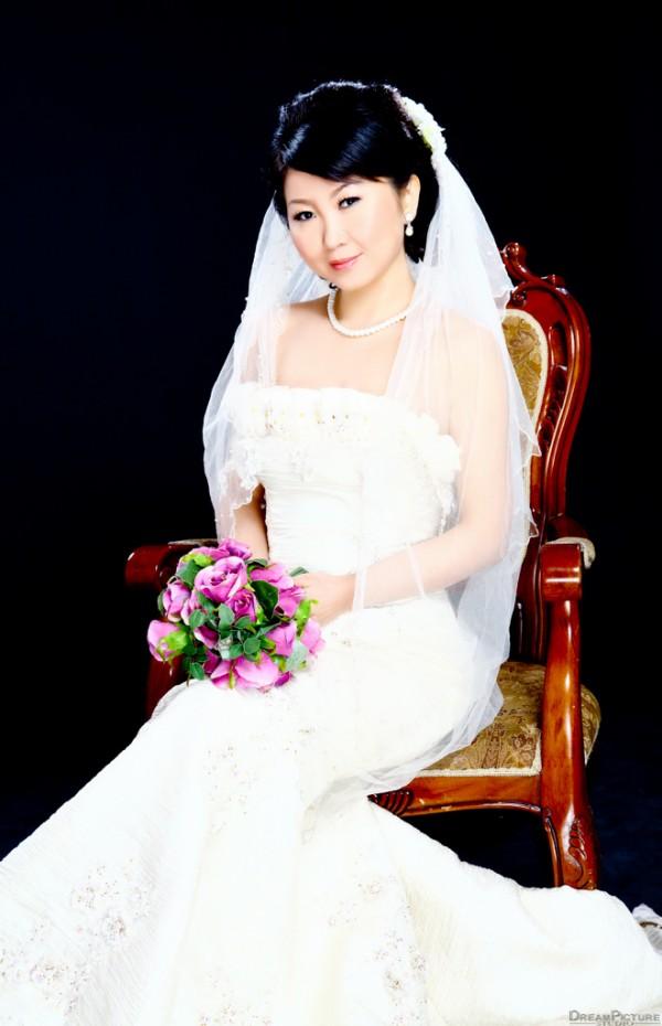 Photo mariage nogent-sur-marne-8
