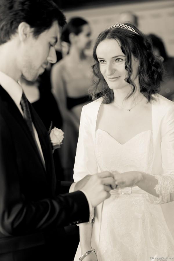 Photo mariage nogent-sur-marne-9-2