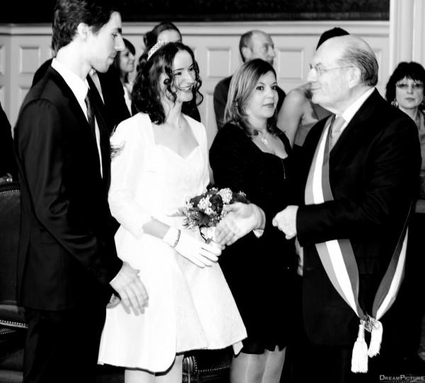 Photo mariage nogent-sur-marne-9
