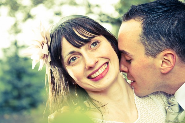 Photo mariage nogent-sur-marne1