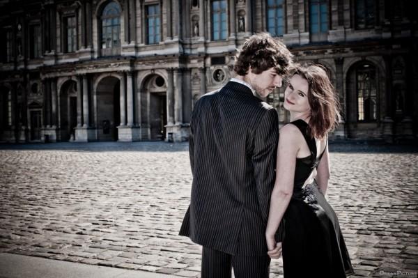 Photo mariage nogent-sur-marne14