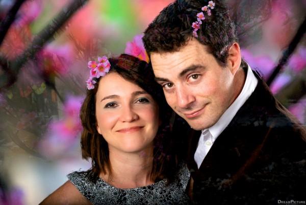 Photo mariage nogent-sur-marne18