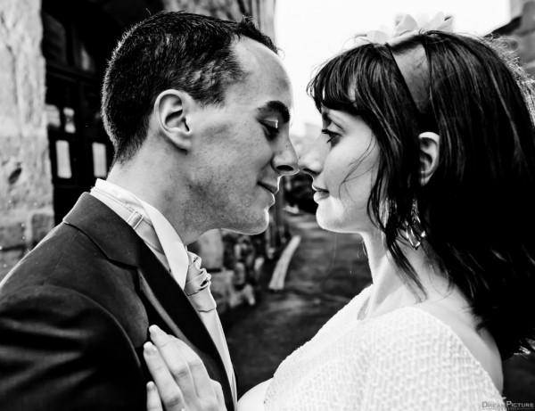 Photo mariage nogent-sur-marne2