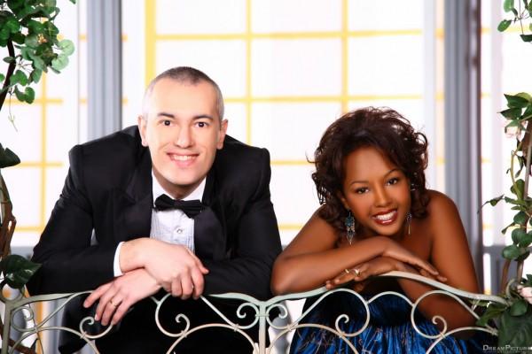 Photo mariage nogent-sur-marne21
