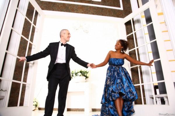 Photo mariage nogent-sur-marne22