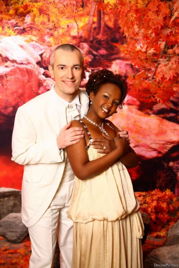 Photo mariage nogent-sur-marne24