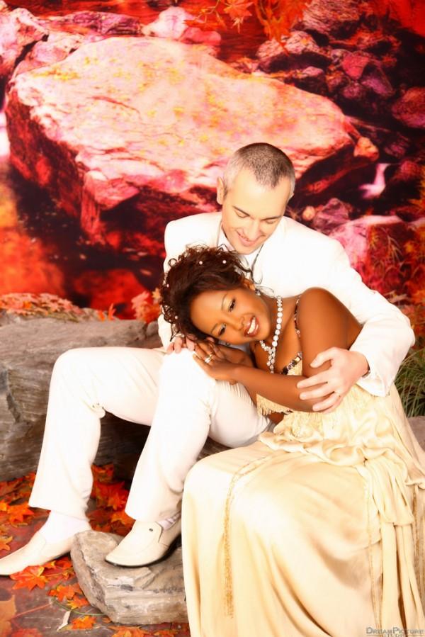 Photo mariage nogent-sur-marne25