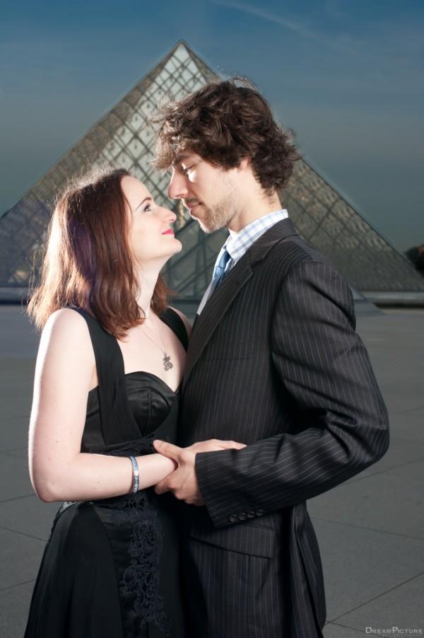 Photo mariage nogent-sur-marne4