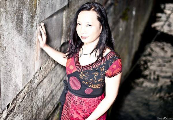 Photo portrait15