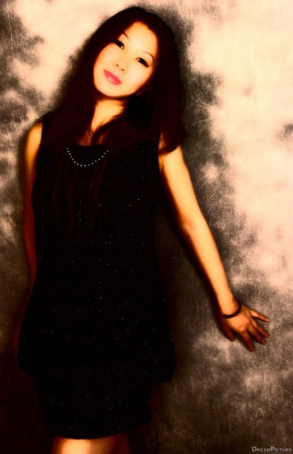 Photo portrait18