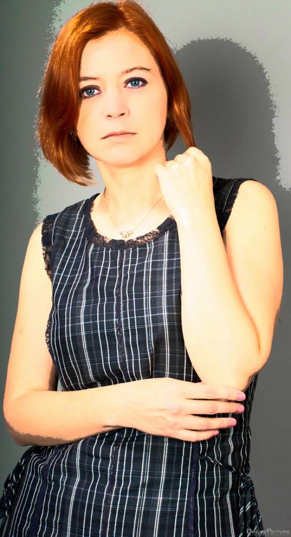 Photo portrait29